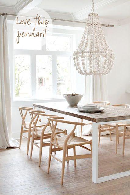 Coastal Lighting Coastal Style Blog For coastal Lighting Coastal Style Blog Ikea Inspiracao Pinterest