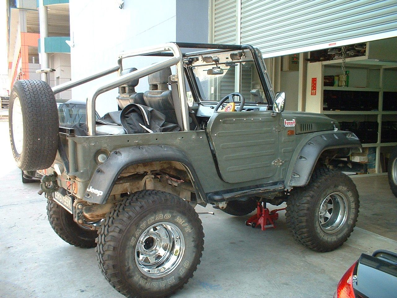 suzuki lj 80 2 off road pinterest photos html and. Black Bedroom Furniture Sets. Home Design Ideas