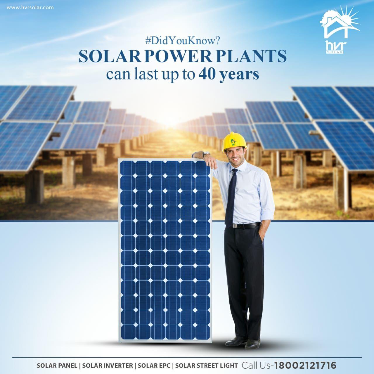 Switchtosolar Now In 2020 Solar Solar Energy Facts Solar Companies
