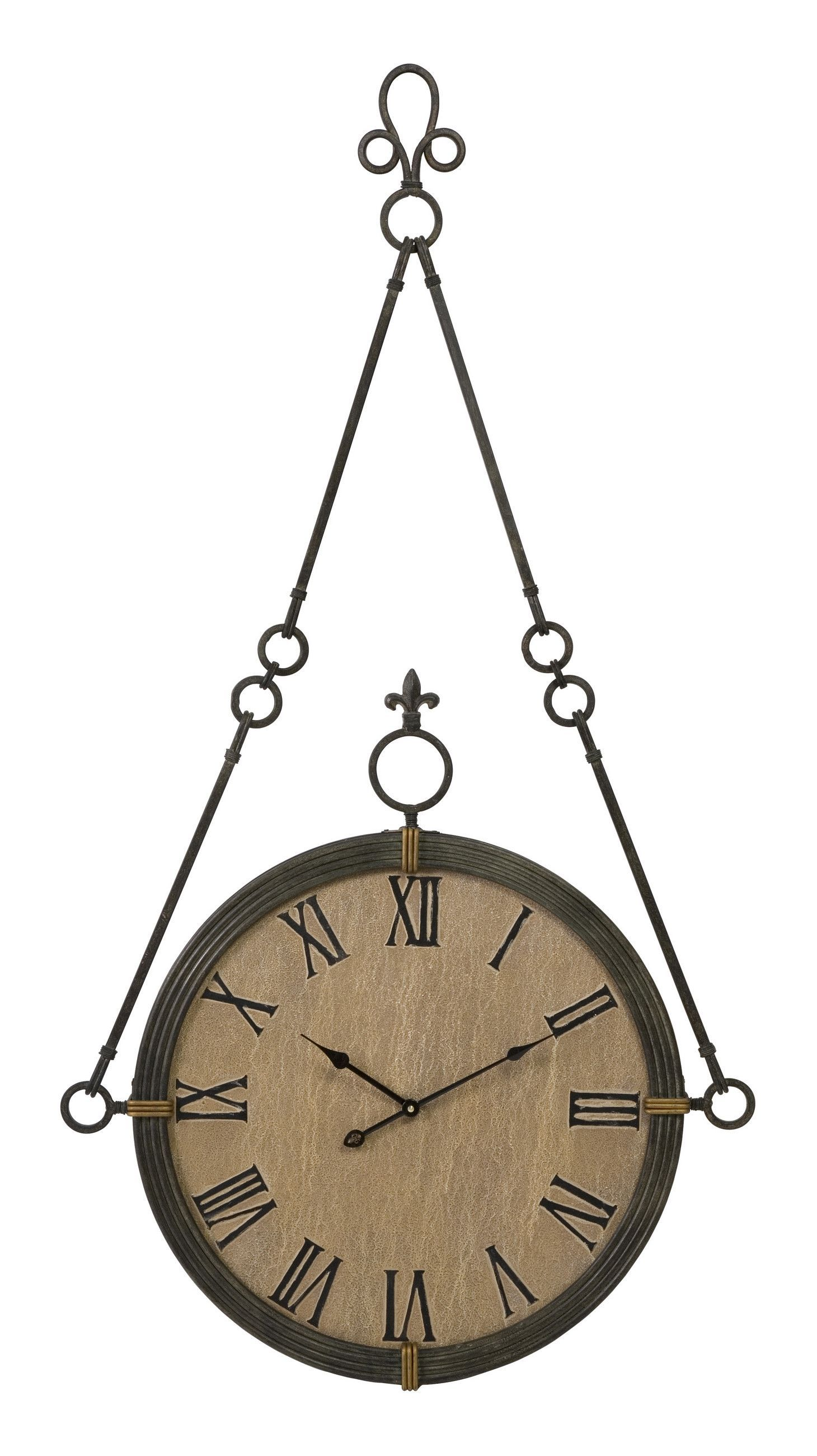 Walls clocks choice image home wall decoration ideas appealing alexander wall clock you must have many walls clocks in appealing alexander wall clock you amipublicfo Images