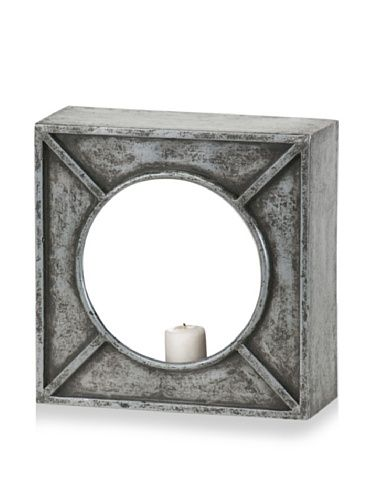 67% OFF Erikson Candle Holder