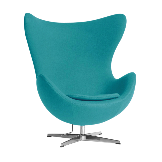 Egg Chair Uk Exclusive 400gbp Uk Delivery Only Egg Chair