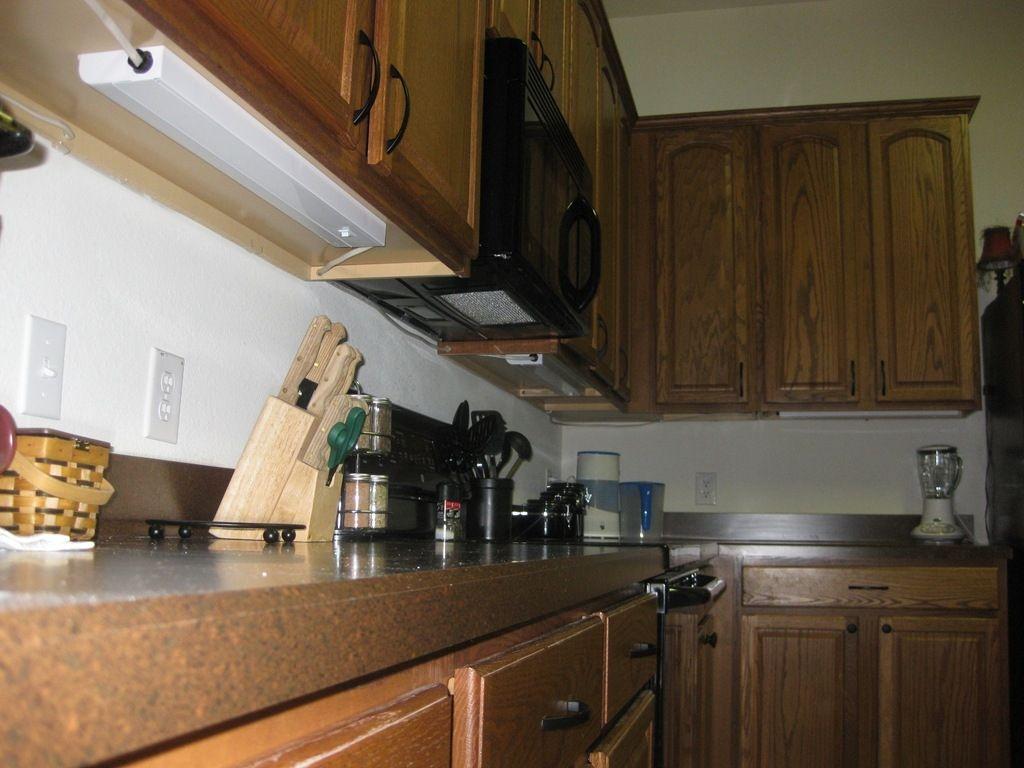 elegant cabinets lighting kitchen. Under Cabinet Fluorescent Lighting Kitchen - Changing A Light Bulb Is Among The Easiest Yet Most Effective Methods Of Elegant Cabinets N