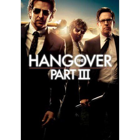 The Hangover Part 3 Hangover Full Movies Online Full Movies Online Free