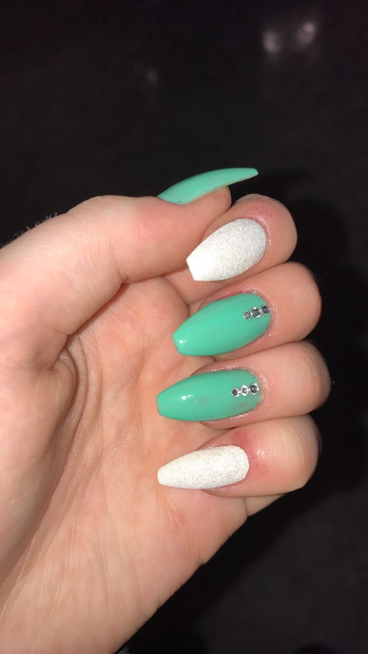 Nail Art, Nail Designs, Gel Nails