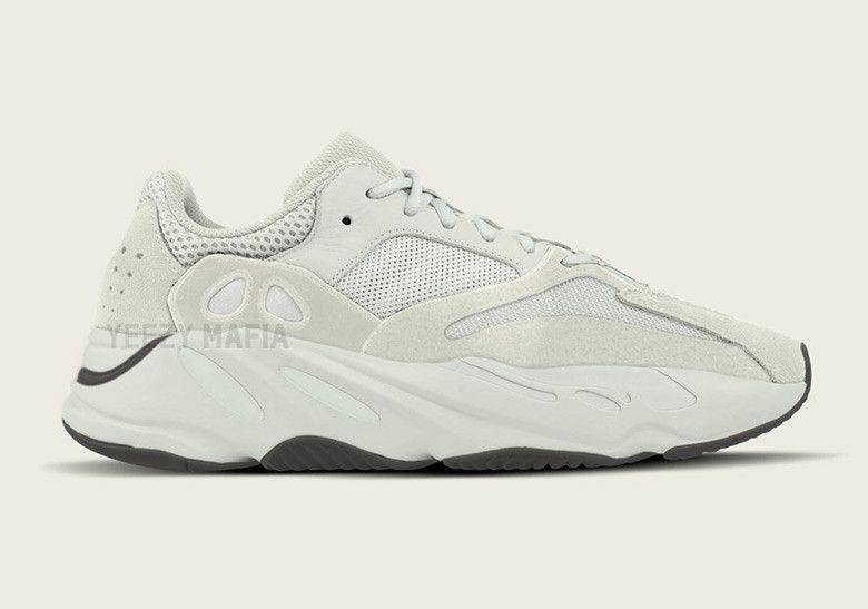 e2bfcea7f adidas Yeezy Boost 700 Salt Release Info  thatdope  sneakers  luxury  dope   fashion  trending