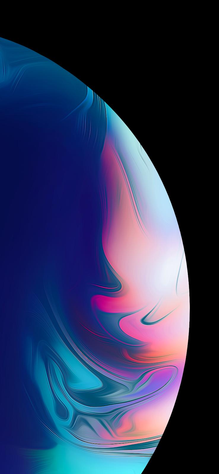 Iphone Xr Wallpaper 4k Download