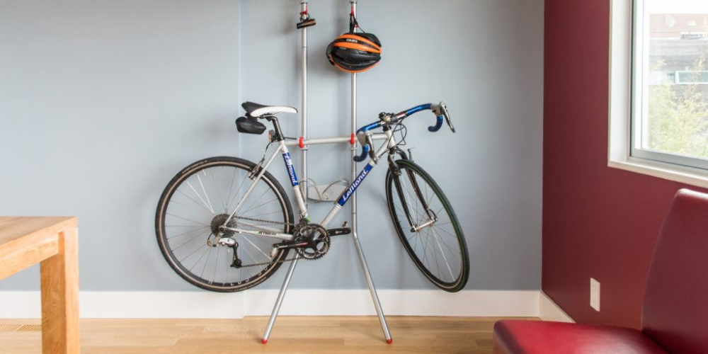Best Indoor Bike Racks For Home 2020 Best Bike Rack Indoor Bike