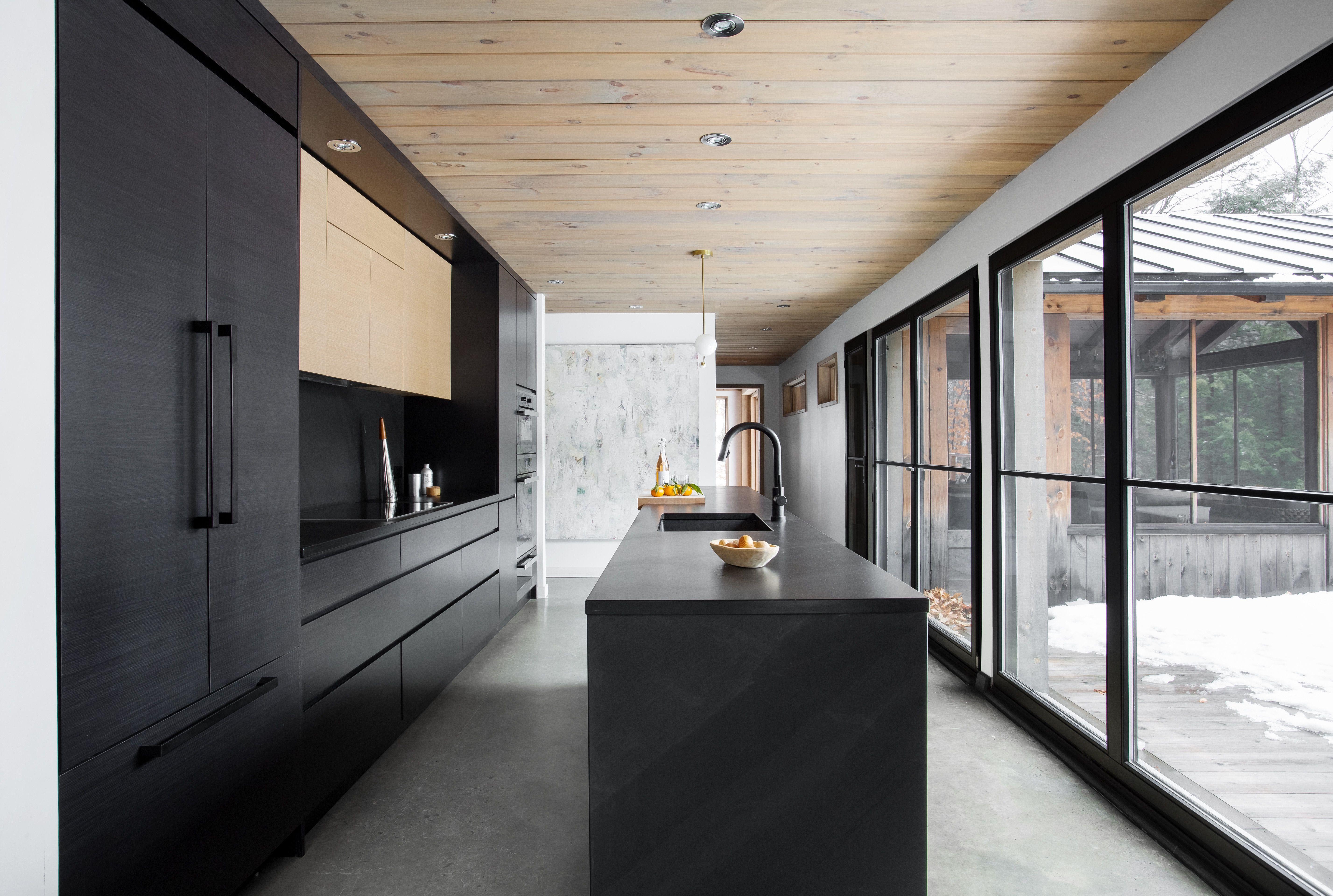 Ausgezeichnet Ikea Kücheentwerfer Nyc Ideen - Küche Set Ideen ...