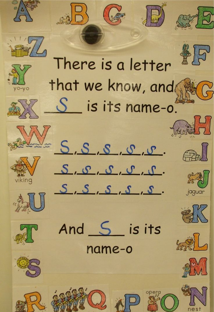 letter p song the 25 best letter sound song ideas on sound 23111