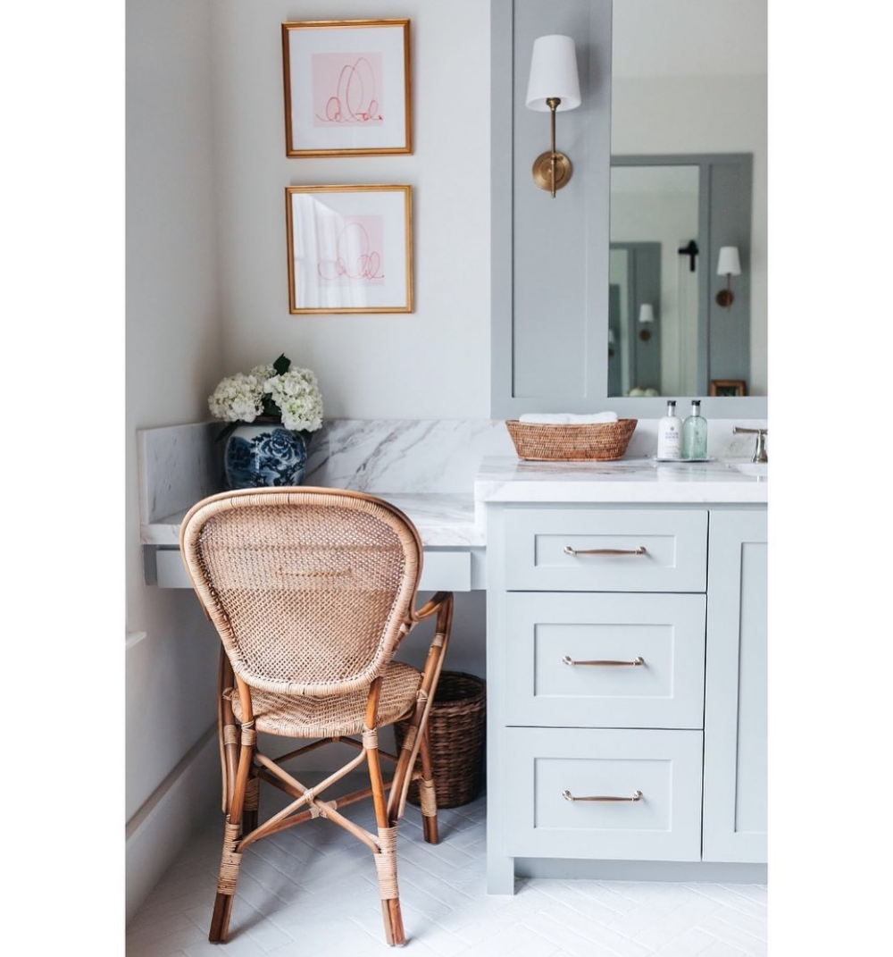Instagram Bathroom styling, Home decor, Design