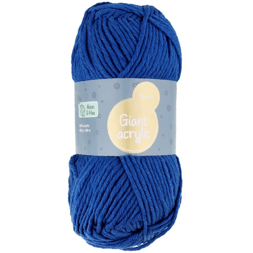 2/pi/èces en coton naturel 80/cm /à la main en tricot Rideaux Tied Corde avec une Campagne europ/éenne Style Tassel Edge Twist Tied Corde