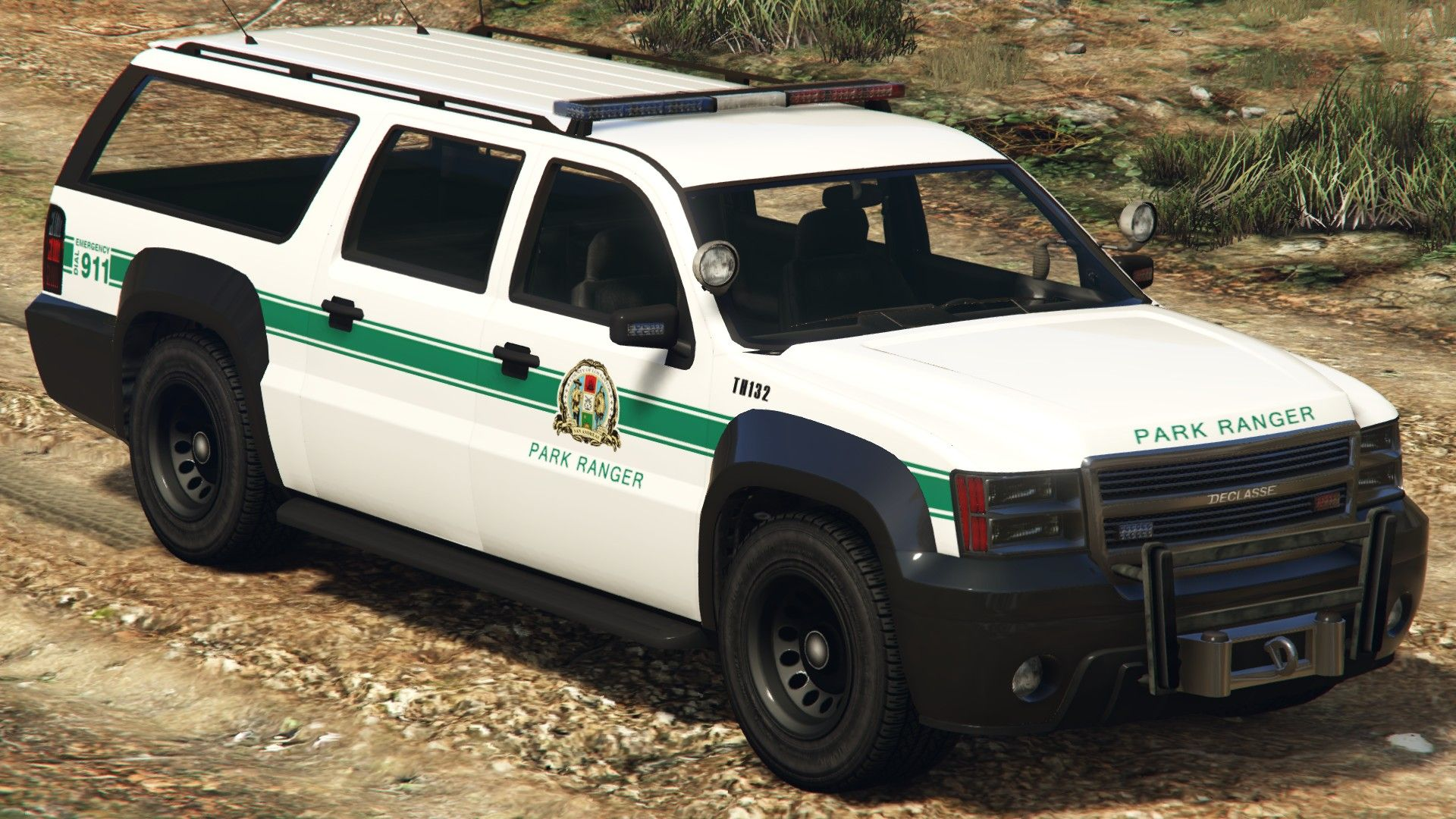 Pin by Ricardo Rodriguez on police vehicles | Police cars, Gta, Vehicles