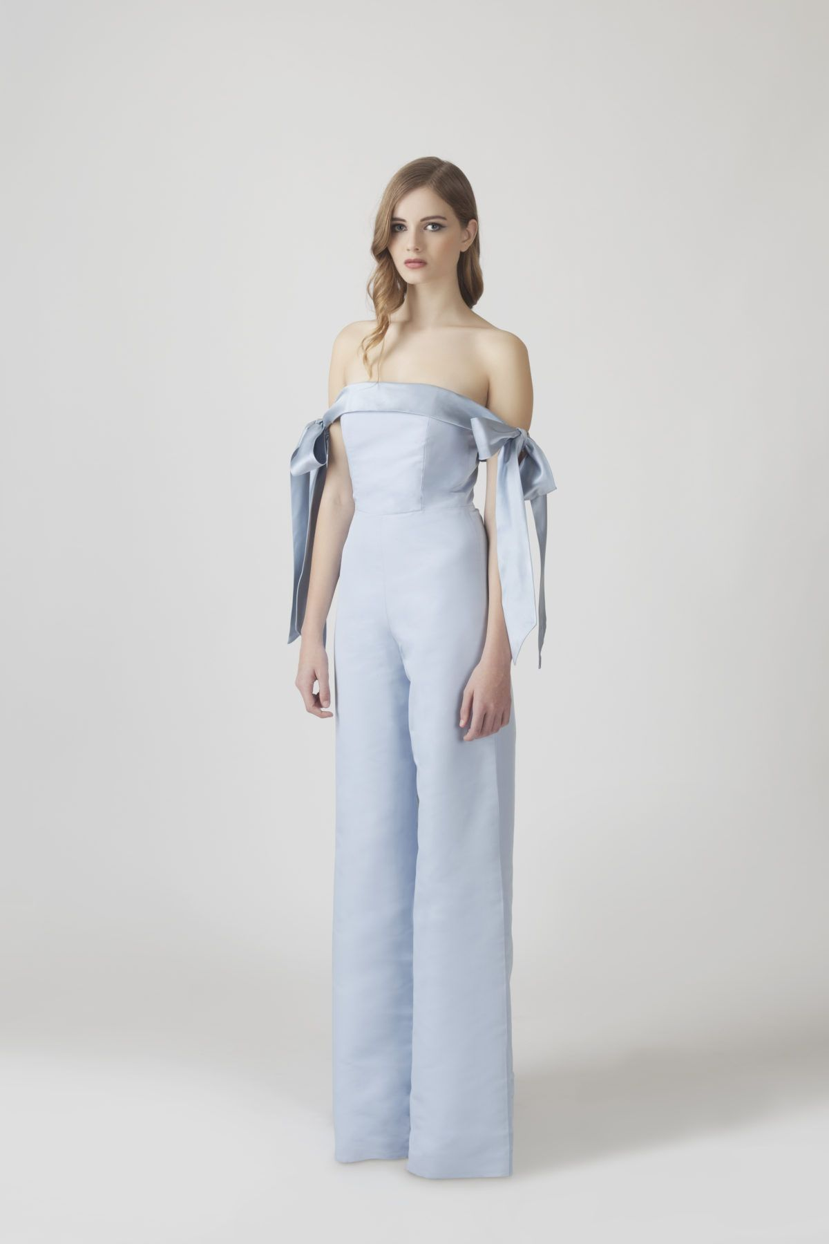 5e6434132 Product Categories Jumpsuits | Alexia Maria | SS 2016/2017 LOOK BOOK ...