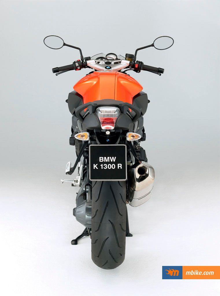 Bmw K1300r Bikes Bmw Pinterest Bmw Bike Bmw And Bmw Classic