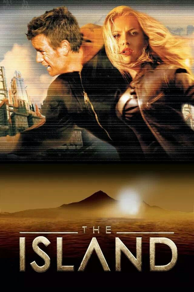 The Island Island Movies Full Movies Online Free Full Movies