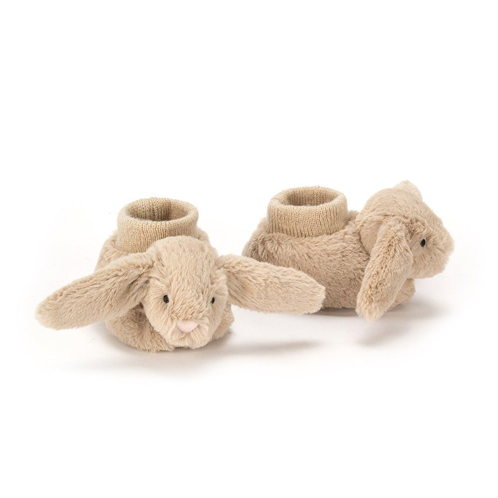 easter gifts for toddlers canada