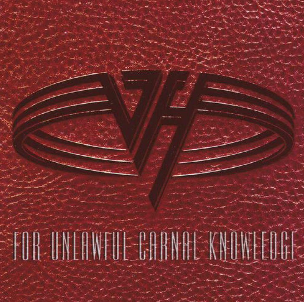 Top Of The World Van Halen Halen Cool Things To Buy