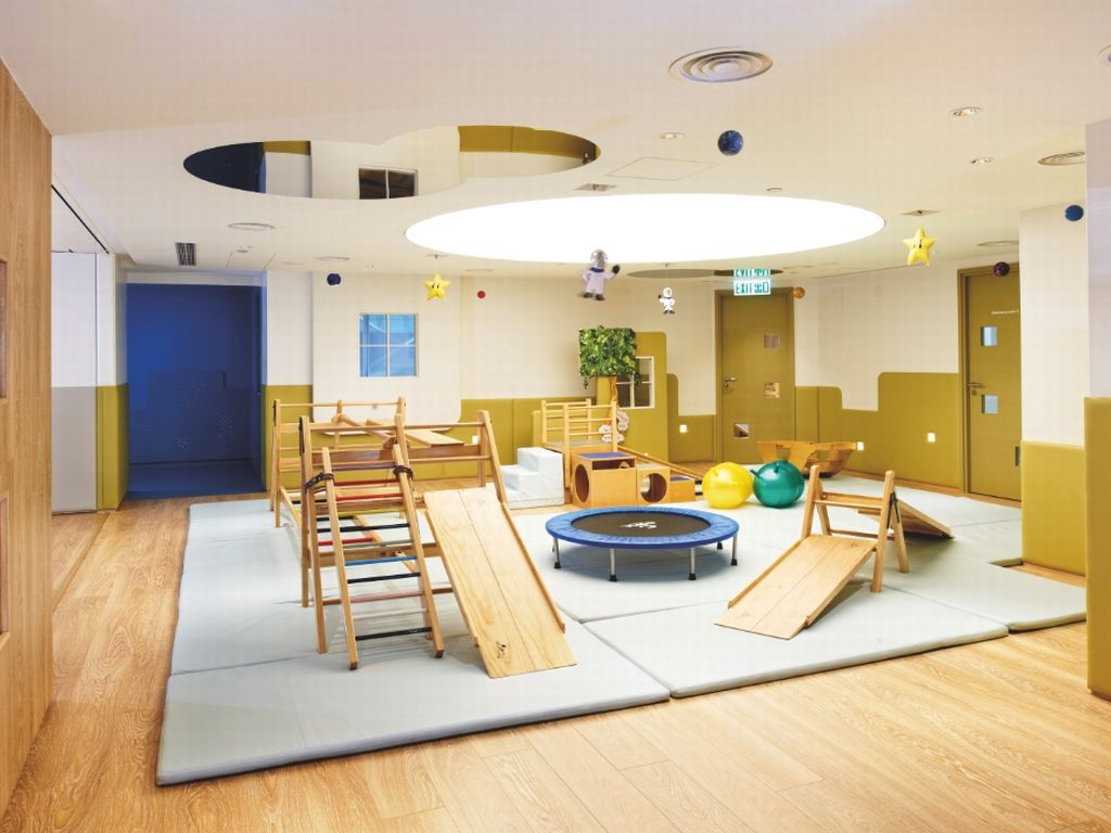 Kindyroo spring sessions daycare ideas pinterest learning centers design and kindergarten for Learning about interior design