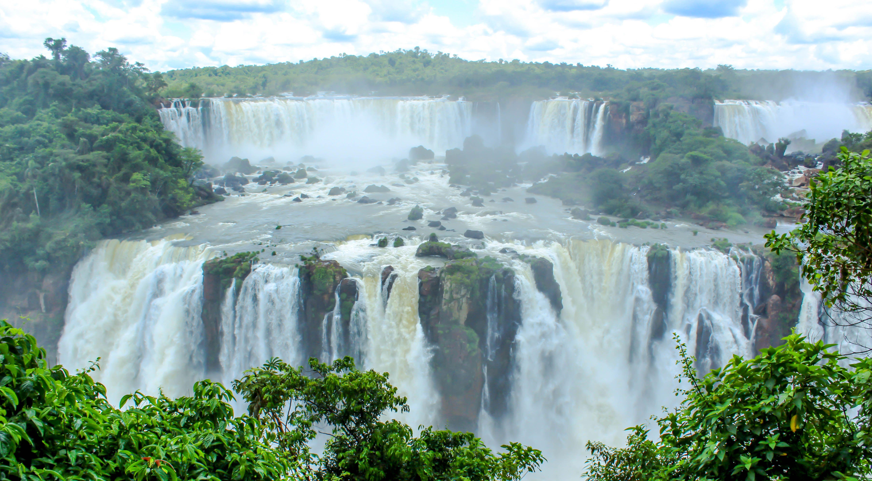 Iguazu-Falls-3.jpg (5170×2851)