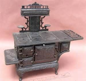 wood cook stoves - - Yahoo Image Search Results