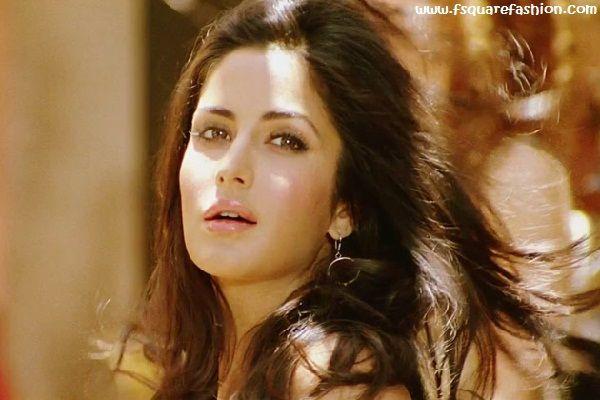 Katrina Kaif Pictures In Ek Tha Tiger Movie 1 Katrina Kaif Photo Katrina Kaif Beauty