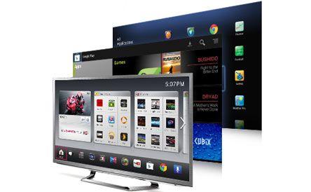 Lg Google Tv Discover Lg S New Google Tvs Lg Usa Google Tv Smart Tv Lg Electronics