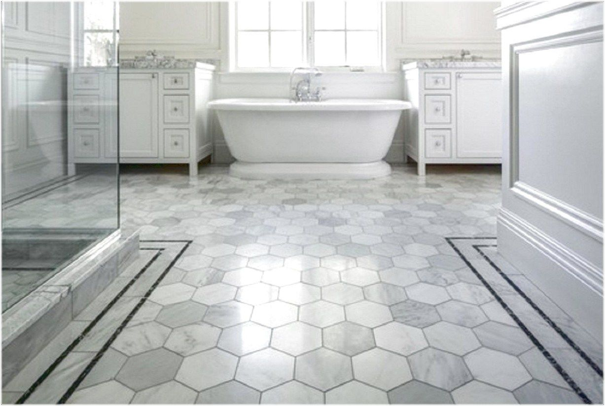 floor tile designs for small bathrooms best 20 bathroom floor from ...
