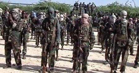 Many Feared Dead as Nigerian troops, Boko Haram Battle in Borno