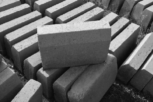 Fly Ash Bricks Fly Ash Bricks Building Materials Brick Building