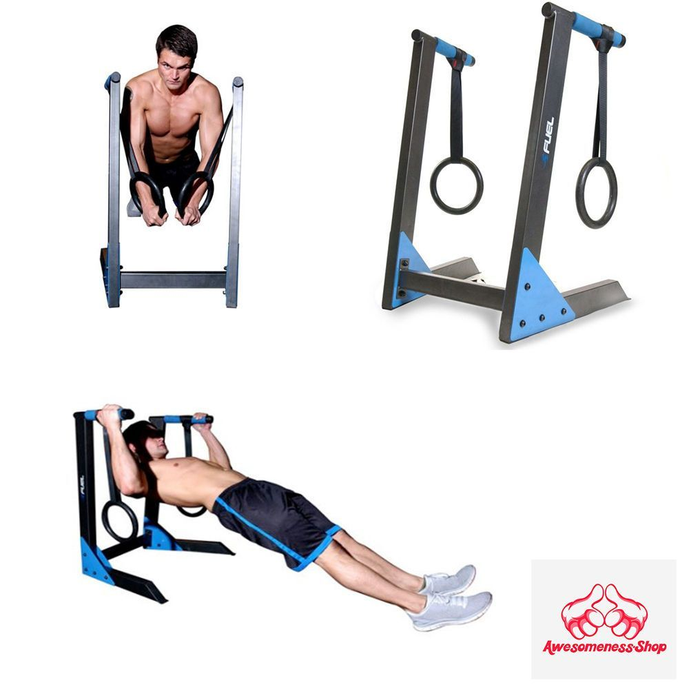Fitness Equipment Smart Tips For Even Smarter Personal Fitness You Can Get Additional Details At The Image No Equipment Workout Fun Workouts Gym Workouts