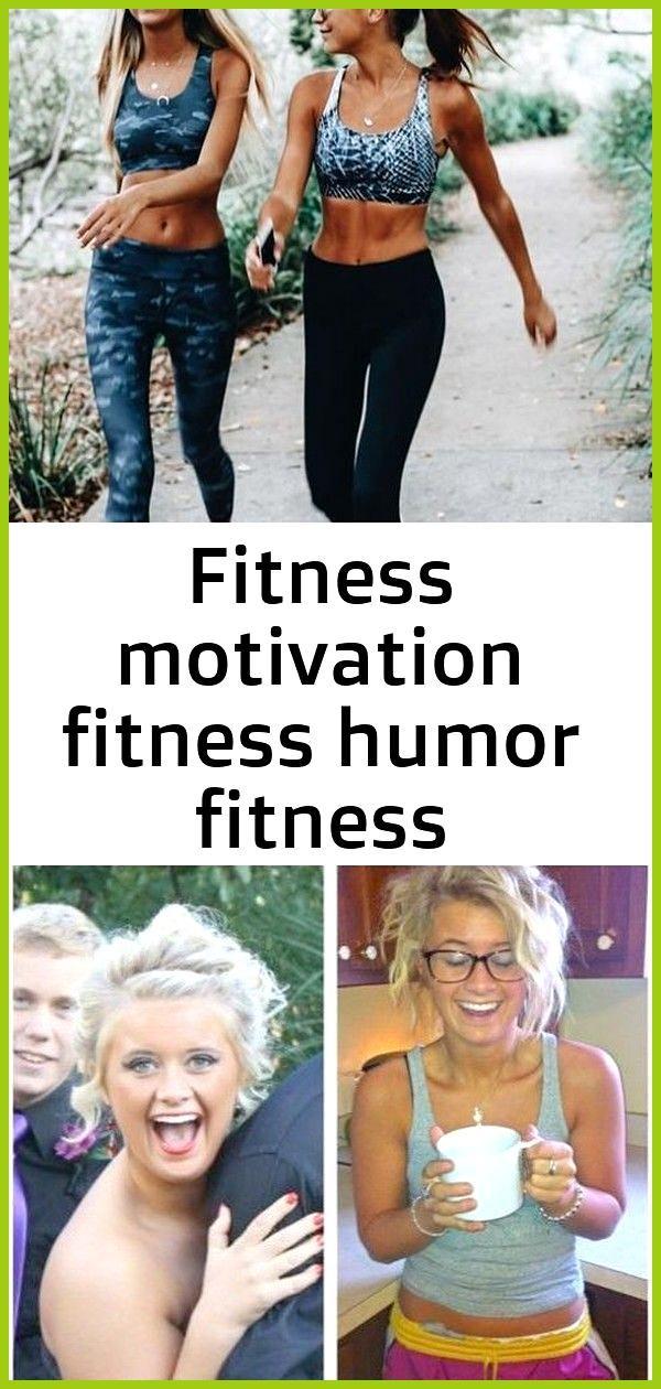 Fitness motivation fitness humor fitness inspiration fitness training health and fitness fitness 37...