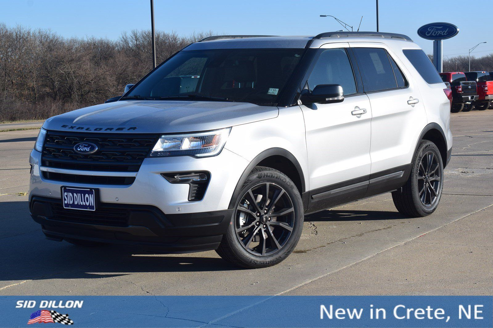Inspirational Ford Explorer Sport 2019 Price Ford Explorer