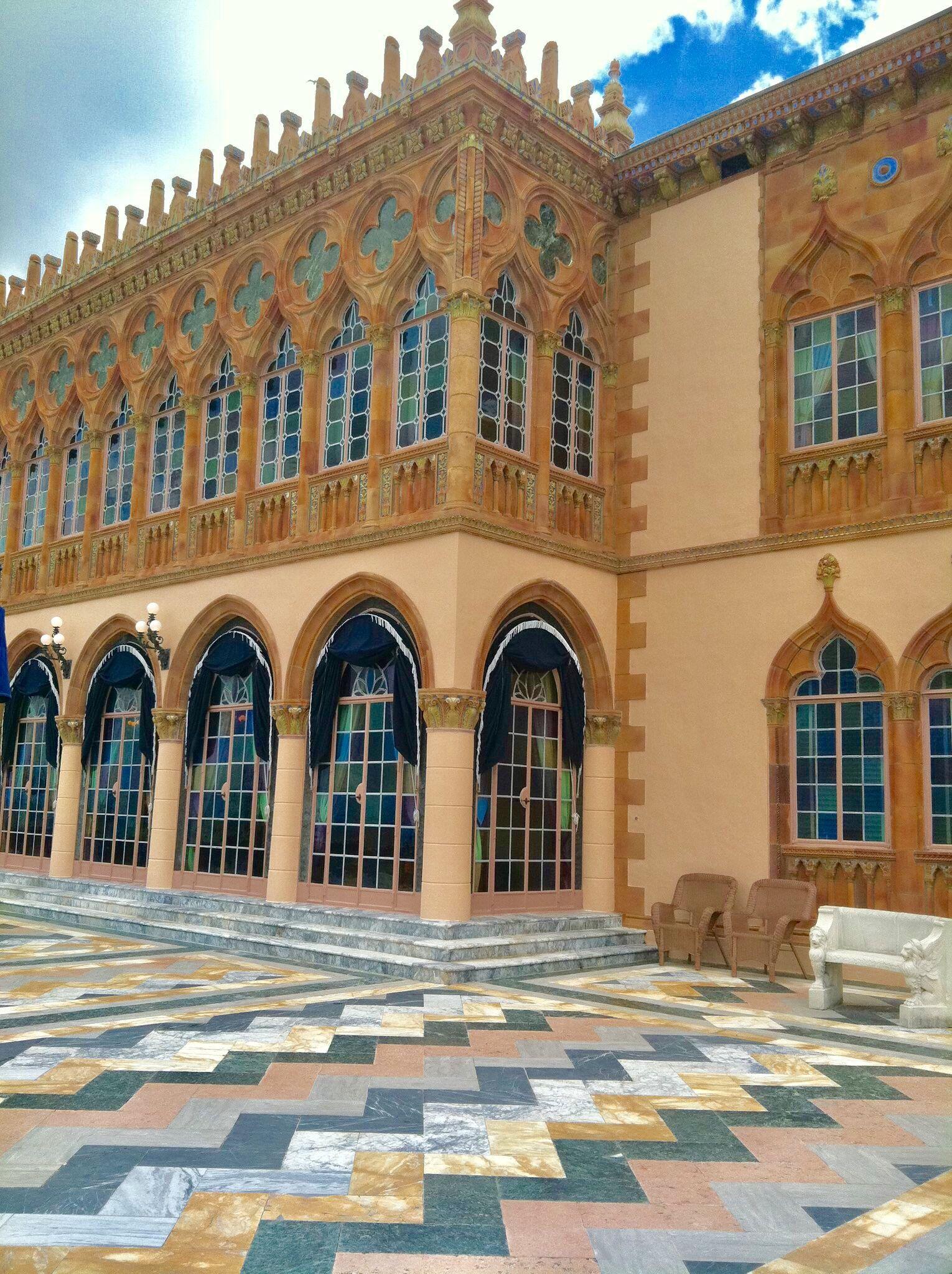 47++ Sarasota wedding venues mansion info