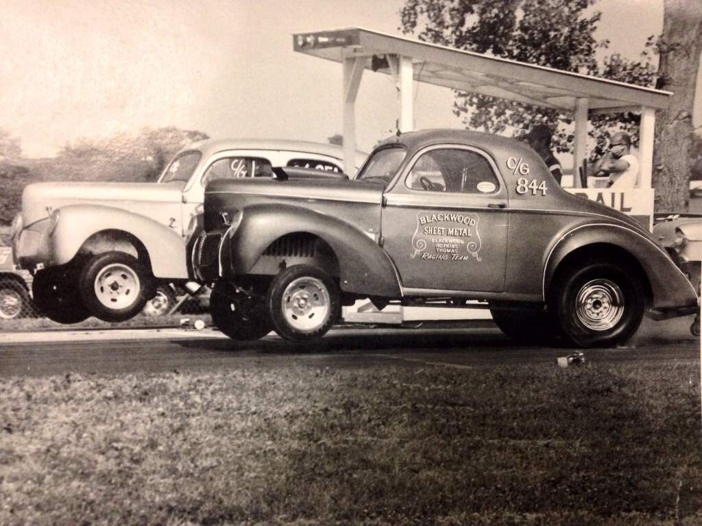 Pin By Gary Harras On Good Old Days Antique Cars Drag Cars Drag Racing