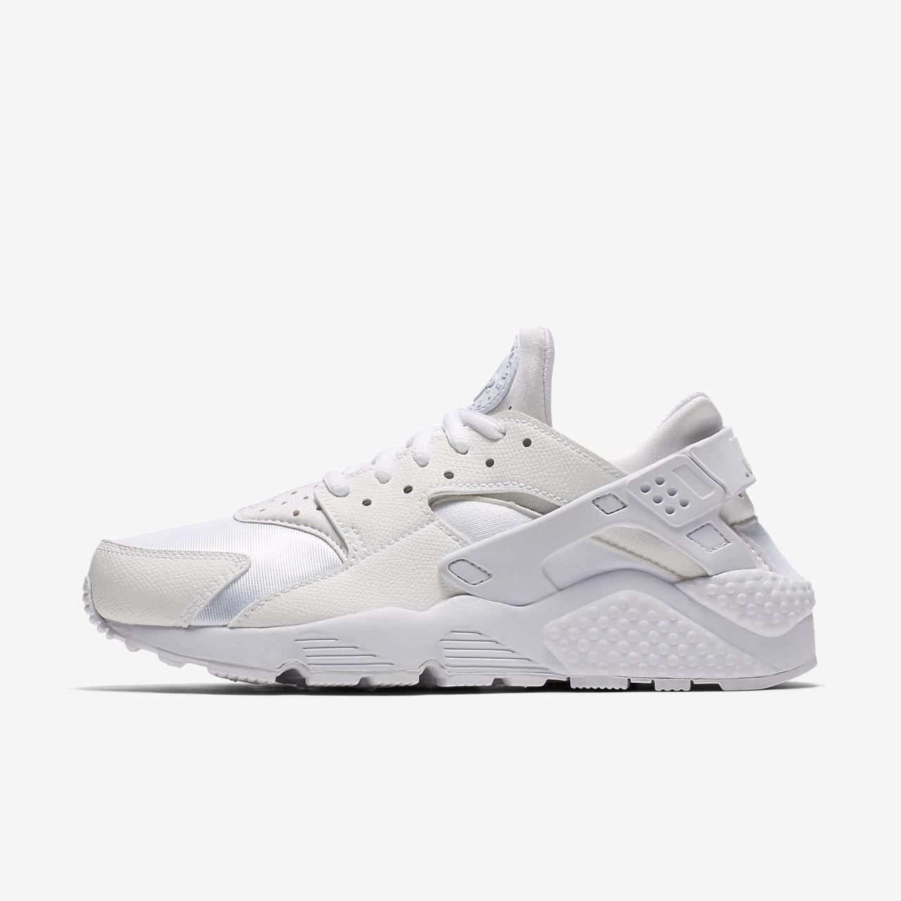 Barry girar bruja  Nike Air Huarache Women's Shoe | Zapatillas huarache, Zapatillas mujer,  Zapato deportivo de mujer