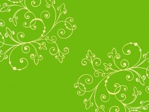 Lime Green Background With Images Lime Green Wallpaper Green