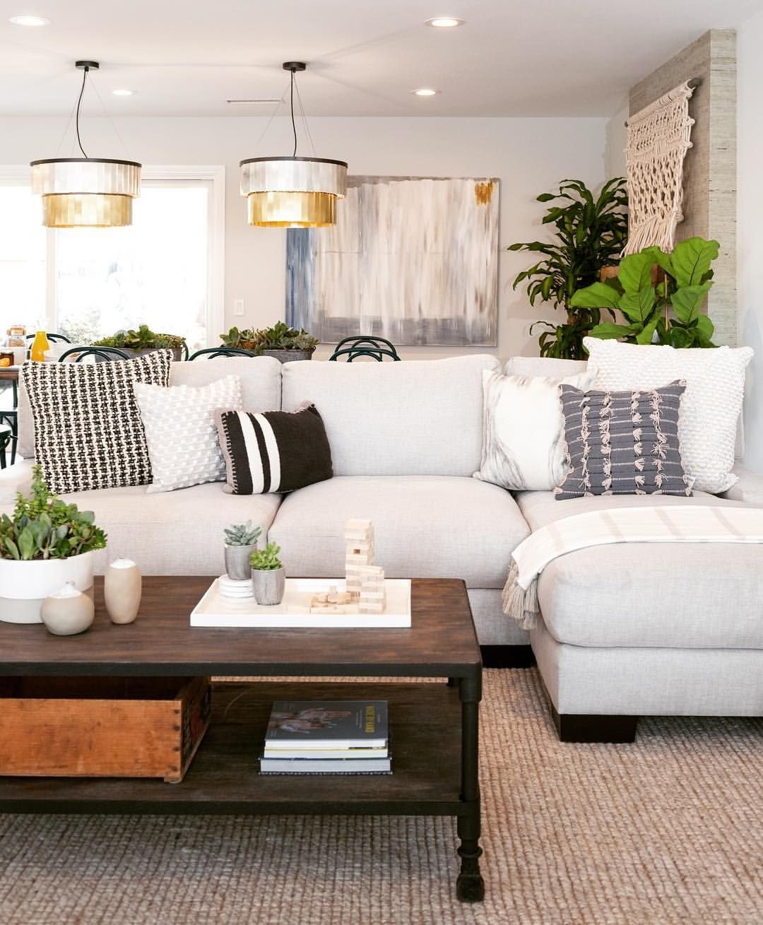 Pin By Marisa Munn On House A Home In 2019