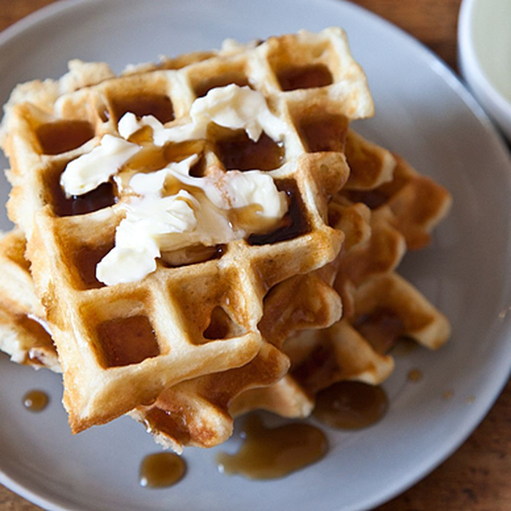 Aretha frankensteins waffles of insane greatness recipe food52 aretha frankensteins waffles of insane greatness forumfinder Image collections