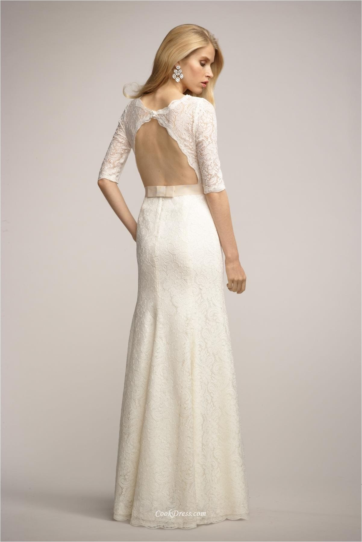 100 look beautiful with long lace bridesmaid dresses lace 100 look beautiful with long lace bridesmaid dresses ombrellifo Choice Image