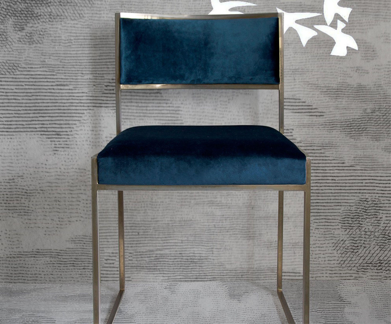 2c9a7badfd7d957f586eddd999510775 Impressionnant De Ensemble Table Chaise Concept