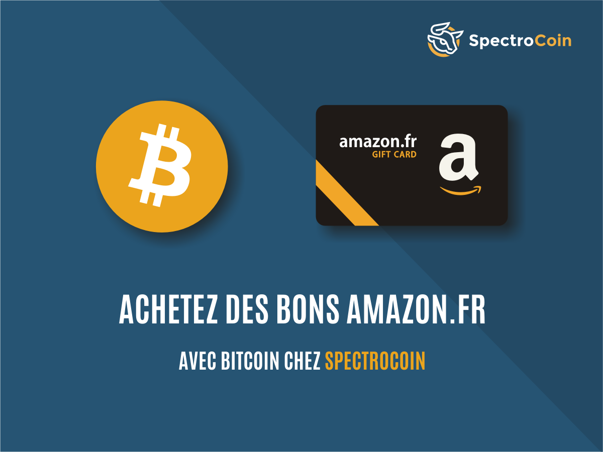 bitcoin payment processing solutions