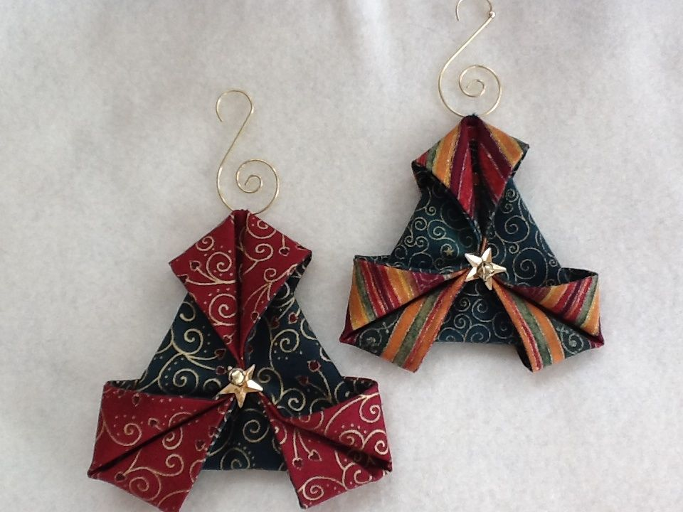 1066 best Christmas Ornaments images on Pinterest  Christmas