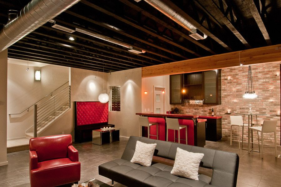 basement ideas with low ceilings. Low Ceiling Basement Ideas Photo Of fine Remodel Ceilings  New Pinterest ceiling basement Basements and