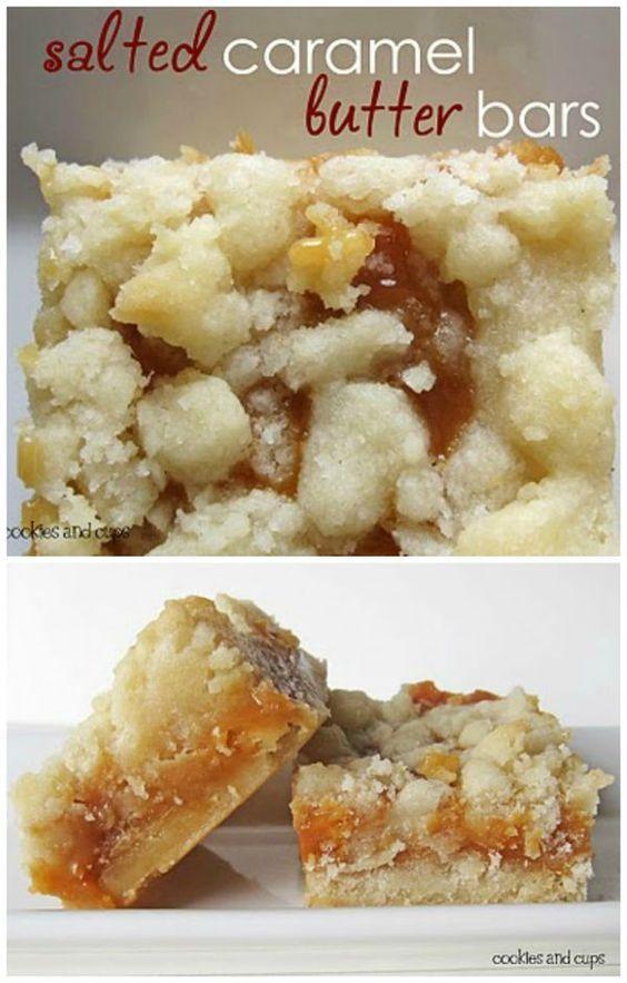 sálted cárámel butter bárs home recipes food delicious desserts popular recipes on hebbar s kitchen modak recipe id=30239