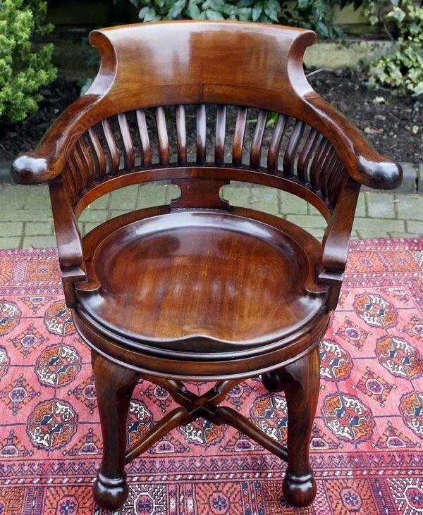 Free images of vintage victorian architchure library doors - Google Search  · Antique DeskAntique ChairsWooden ... - Free Images Of Vintage Victorian Architchure Library Doors - Google