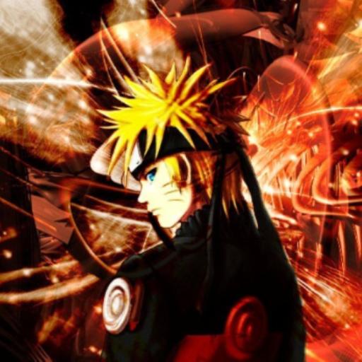 12 Wallpaper Android Anime Naruto Android Lounge Naruto