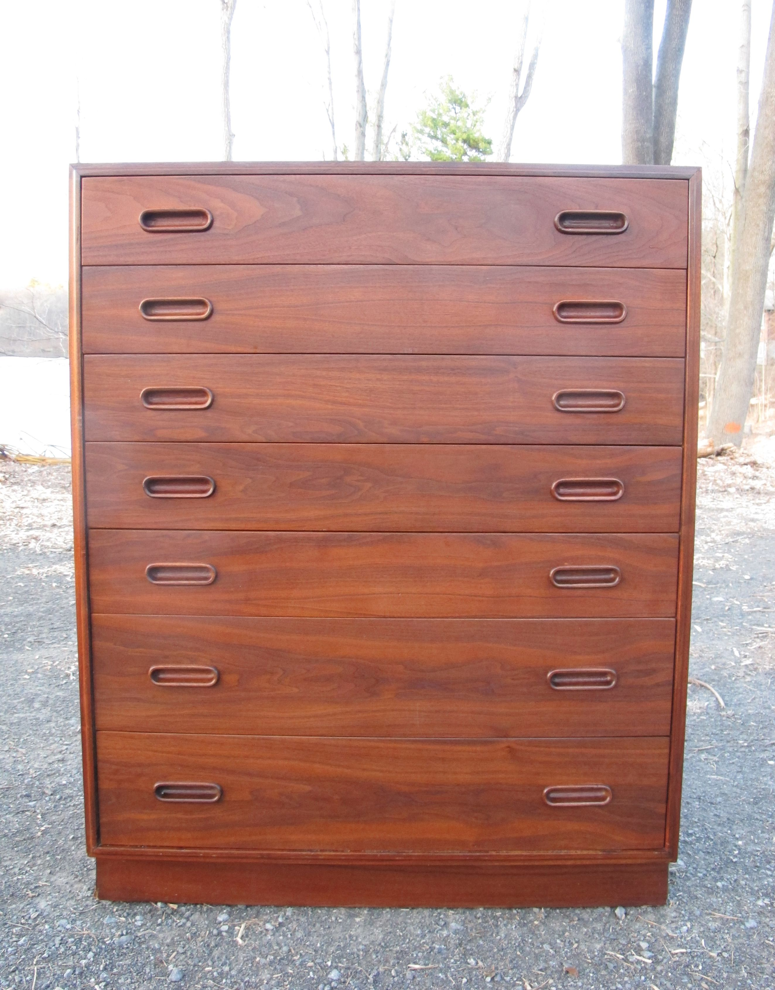 drawer of range houghton chest tallboy drawers wood oow shop tall wholesale boy dresser out