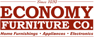 Economy Furniture Furniture Shop Kitchen Appliances Home