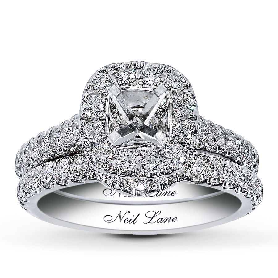 12++ Neil lane wedding bands for her ideas